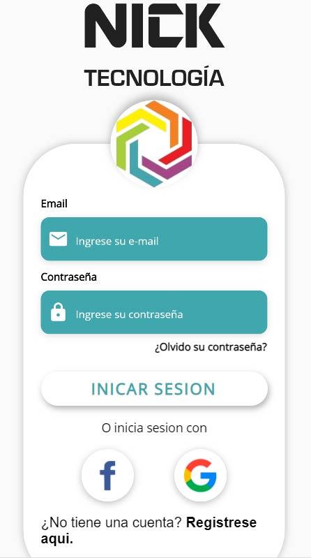Notices - Mindia